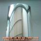 5052镜面铝板 5052拉伸铝板