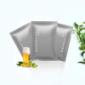 啤酒花皙颜蚕丝面膜